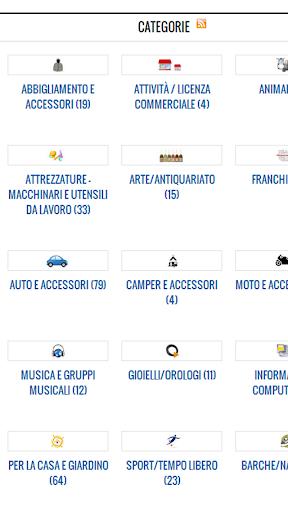 【免費通訊App】Acchiappo.it-APP點子