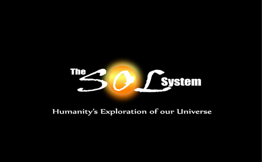The Sol System Demo