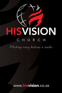 His Vision Church- screenshot thumbnail