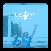Destiny Christian Church