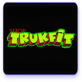 Shop TrukFit