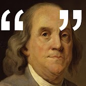 Ben Franklin Quotes