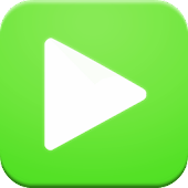 Android Media Player Ultimate