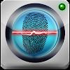 Fingerprint Scanner Prank