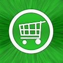Shopgate – Mobile Shopping logo