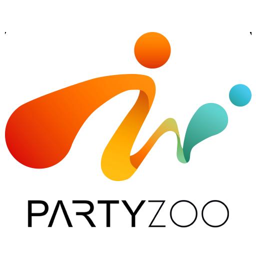 AR玩派科技-擴增實境Demo LOGO-APP點子