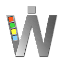Winulator icon