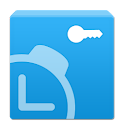 [OLD] Puzzle Alarm Unlocker icon