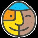 제주관광공사 icon
