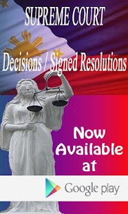 1987 Philippine Constitution- screenshot thumbnail
