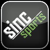 SincSports.com
