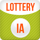 Iowa Lotto Results