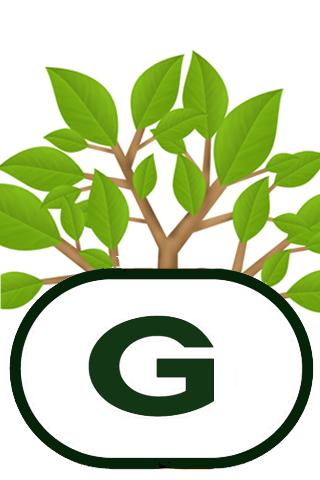 G-Tree England Buy Sell FREE