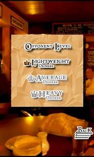 Tiddly Reversi-Tiddly Games- screenshot thumbnail