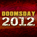 Doomsday Countdown Widget icon