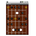 Scale Master Lite (Guitar) icon