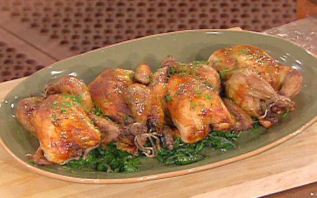 10 best nigella lawson potatoes recipes forumfinder Images