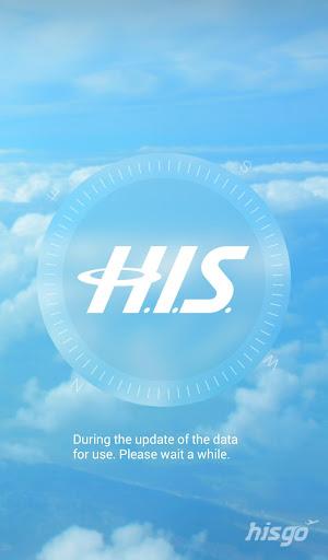 hisgo Flights