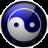 Daisen icon