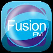 Fusion FM - N°1 sur les hits