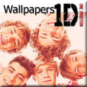 One Direction 1D Photos
