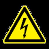 Power Down Alarm