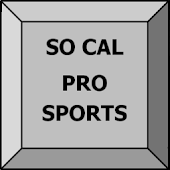 SOUTHERN CAL PRO SPORTS