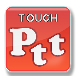 touchPTT for PC and MAC