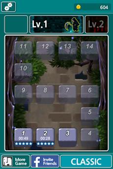 数独アリーナ : Sudoku Arenaのおすすめ画像1