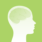 Get Smarter Hypnosis