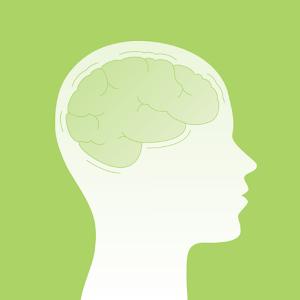 變得更聰明催眠 健康 App LOGO-硬是要APP