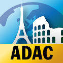 ADAC TourSet icon