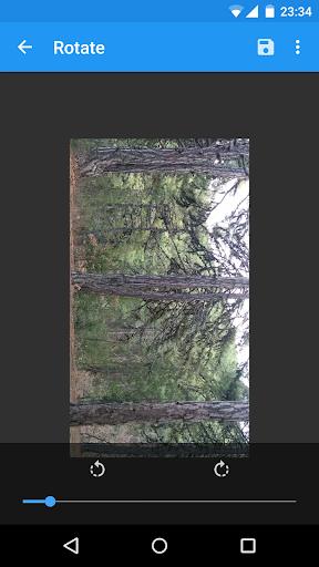 VidTrim  Video Trimmer  screenshot