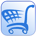 Amazingly Easy Shopping icon