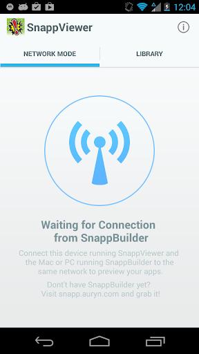 SnappViewer
