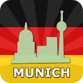 Munich Travel Guide Free