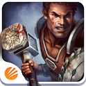 Rage of the Gladiator (Xperia) icon