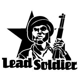 Lead Soldier for PC and MAC