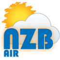 NZBAir Free - Usenet Browser icon
