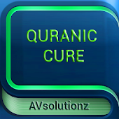 Quranic Cure