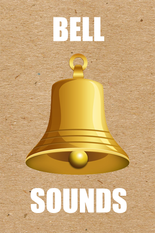 Bell Sounds