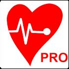 Electrocardiograma PRO icon
