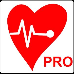 Electrocardiograma PRO Gratis