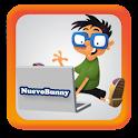 NuevoBunny icon