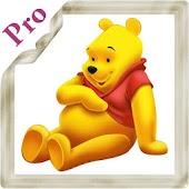 Baby Flashcard Pro AtoZ