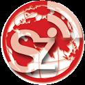SursaZilei.ro icon