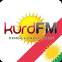 KurdFM icon