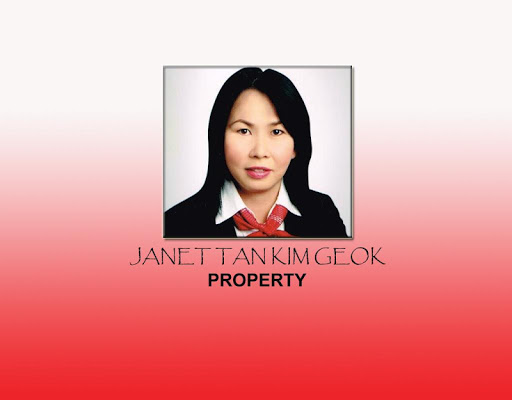 All Properties - Janet Tan KG