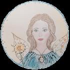 Μάιρα η νεράιδα του…, Ά.Πήλιου icon