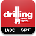 IADC/SPE Drilling Conference15
